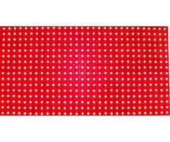 p10-led-panel-outdoor