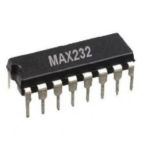 max232-dual-eia-232-drivers-and-receiver-line-bus-driver-ic