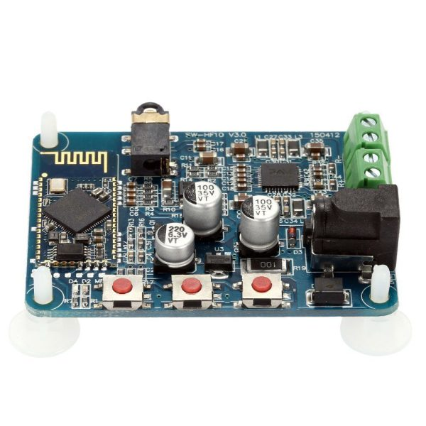 pam8610-electronics-pro