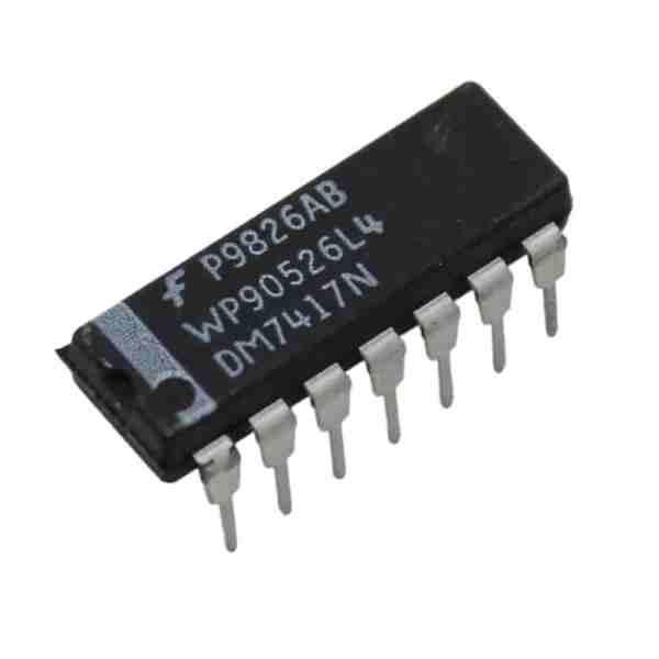 7417-electronics-pro