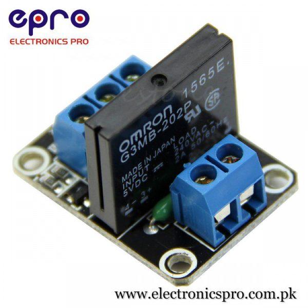 1-channel-ssr-electronics-pro