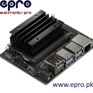 NVIDIA-Jetson-Nano-Developer-Kit-300x300 (1)-min