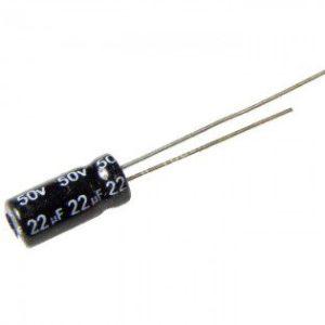 22uF-50V-Electrolytic-Capacitor-epro