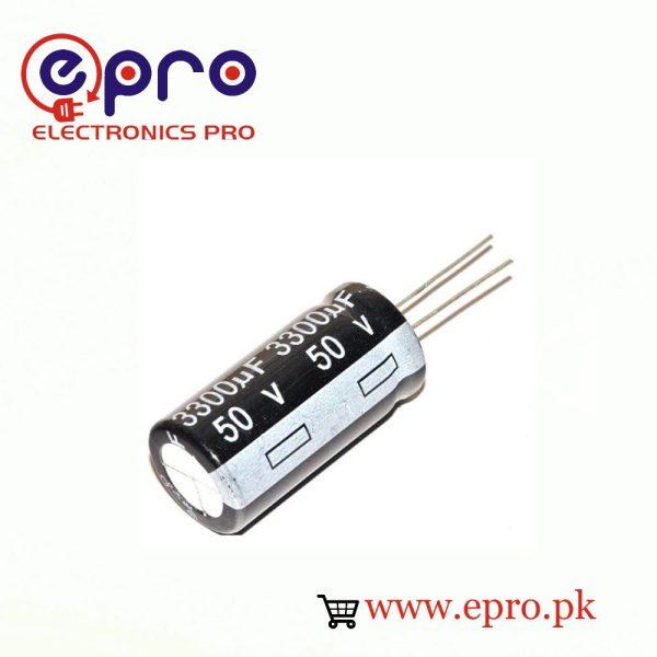 3300uf-50v-by-epro