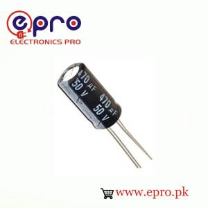 470uf-50v-capacitor-epro