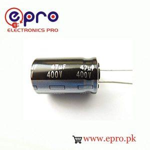 47uf-400v-by-epro