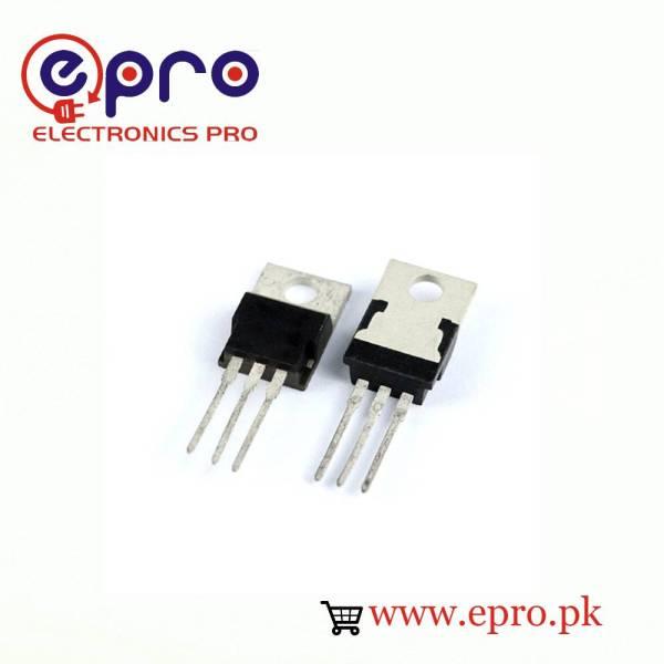 85n06-by-epro