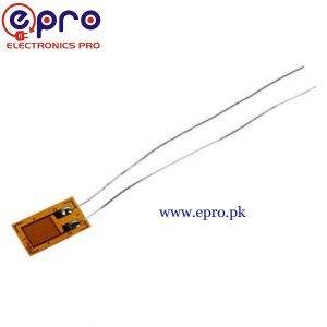 BF350 High Precision Strain Gauge 350 in Pakistan