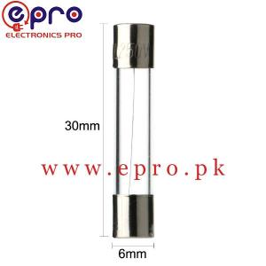 AGC Fuse 6x30mm in Pakistan