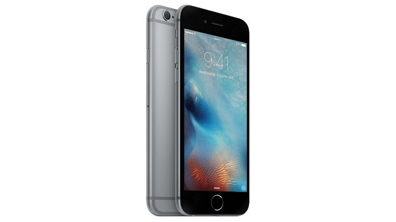 apple_iphone_6_story_1488775905155