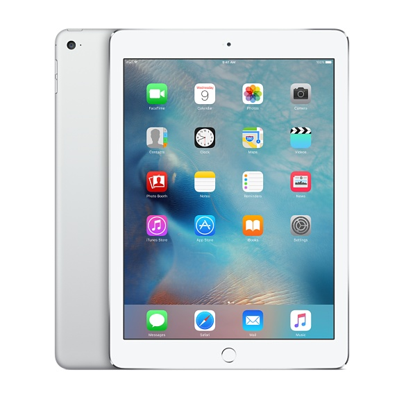 rfb-ipad-air-silver-wifi-2014