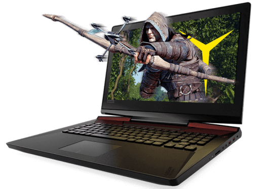 lenovo-laptop-legion-y920-17-hero