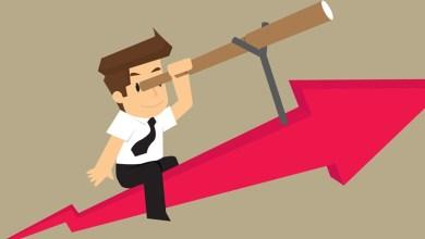 1 previsao de vendas engproducaoo - Como fazer a Previsão da Demanda?