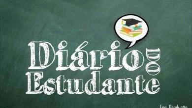 IMG 20170810 223258 082 - DIÁRIO DO ESTUDANTE