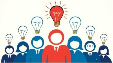 Empreendedorismo eng - Afinal, o que é Empreendedorismo?