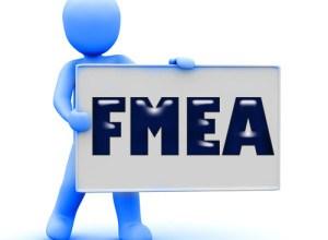 FMEA Kopie 300x300 - Simplificando o FMEA
