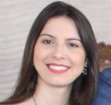 Vivian Bicalho
