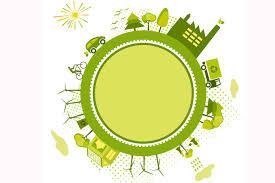 green engproducaoo - Lean and Green - Inovação no segmento Lean Manufacturing