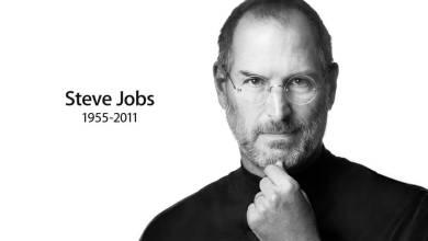 jobs engproducaoo - Três lições aprendidas com Steve Jobs