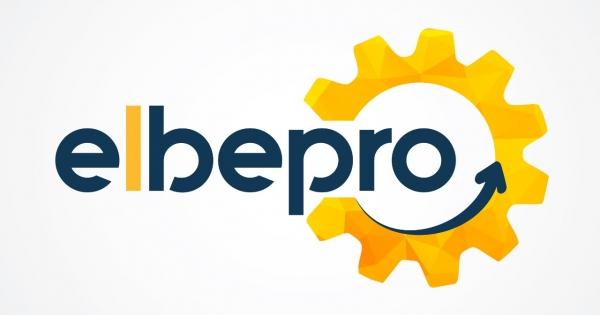 elbepro - ELBEPRO