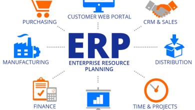 erp - Tudo que você precisa saber sobre ERP