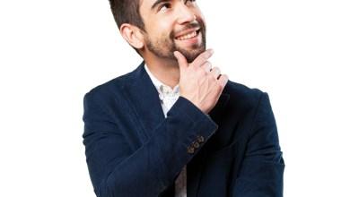 OBCCQK0 - 5 motivos para estagiar em uma pequena ou média empresa