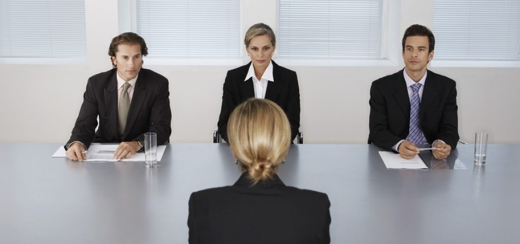 entrevista engproducaoo - Me formei, mas e agora?