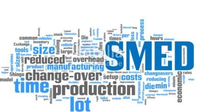 500 F 47256212 yme1Np6azZbIEvB8Qyl0aoEY1AAHT3tI 1 - Setups rápidos: uma forma de elevar a competitividade e eficiência de uma empresa
