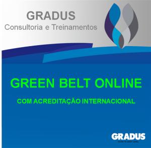 GREEN BELT ONLINE e1527788231974 - Formação Internacional GREEN BELT