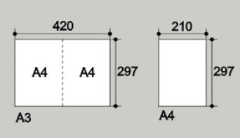 A3 - Como o Relatório A3 pode te ajudar a ser um solucionador de problemas