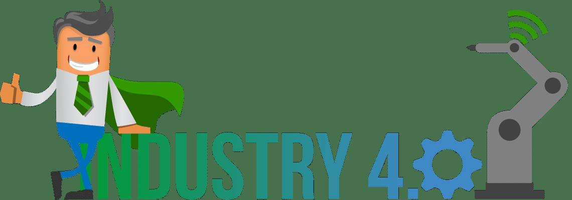 industria 4 engproducaoo - O futuro do Engenheiro de Produção