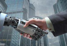 profissoes futuro engproducaoo - O futuro do Engenheiro de Produção