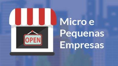 noticia 121813 - As Micro e Pequenas Empresas e a Engenharia de Produção