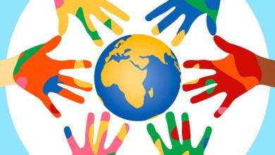 logistica humanitaria - A importância da Logística Humanitária