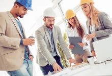 engenheiros competentes - Projetos ágeis: framework Scrum para produtos complexos