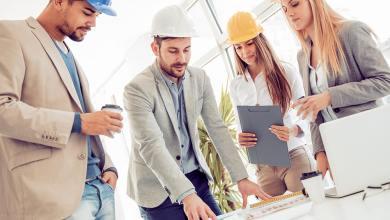 engenheiros competentes - Valores e Competências para o Engenheiro de Produção