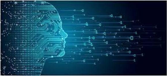 eue - Data Science: a sexta profissão do século XXI
