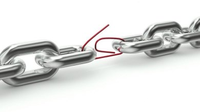 restricoes blog da qualidade - Teoria das Restrições