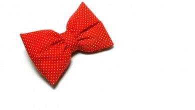 Gravata - Gestão de Risco com o método Bow Tie