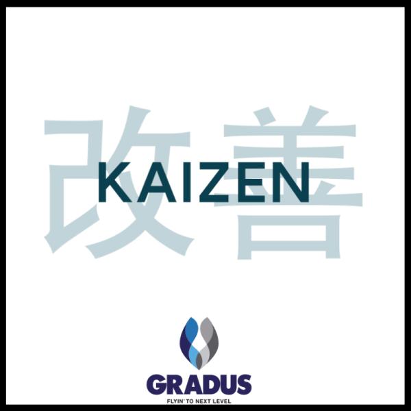 GESTÃO DE PESSOAS 1 - Treinamento Kaizen Especialista