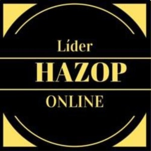 Screenshot 20181205 201952 Chrome - Curso de Formação de Líder de Hazop
