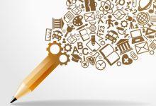 escritac 750x487 - A sensacional arte de transcrever: o caso da engenharia