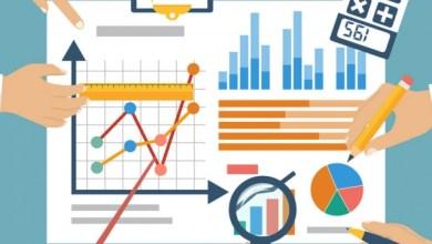 gestao de riscos conheca 4 metodologias eficientes para aplicar 740x360 - Gestão de Projetos