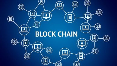 what is the blockchain and why is it so important 990x594 - Como o Blockchain transformará o setor de Logística, Supply Chain e Transporte?