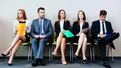 como se preparar entrevista emprego - Estágio em Engenharia de Produção é o que possui melhor remuneração no Brasil