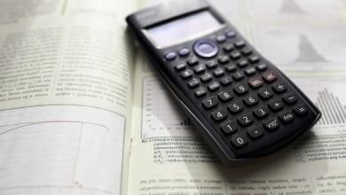calculator 791831 1280 - A importância das Disciplinas Básicas para Engenharia de Produção (Parte 1)