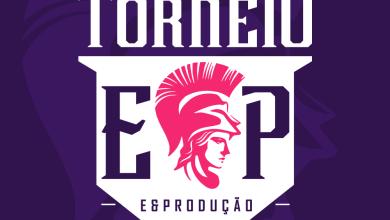 header torneio - Torneio E&Produção - 1° Edição
