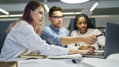 218330 afinal o empreendedorismo na faculdade pode ser uma realidade - Empreendedorismo na Universidade
