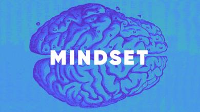 Mindset2 1024x536 - Você sabe o que é Mindset?
