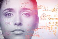 mulheres na ciencia 1 - Mulheres nas Ciências Exatas